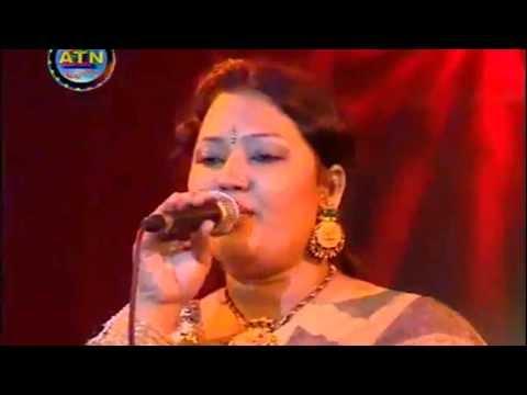 Xxx Mp4 Mumtaj Hot Bangla Song Bandhilam Peerither Ghor 3gp Sex