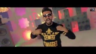 Latest Punjabi Songs 2016 | PARDEEP JEED | DJ WALA | New Punjabi Songs 2016