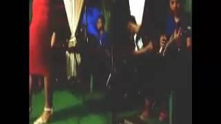 TOMBO LORO~ANIS FAHIRA REHANA MUSIC
