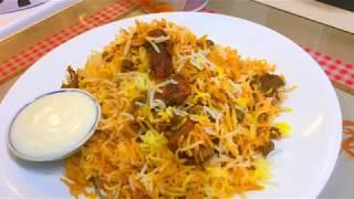 مطبك فاصوليا خضره بلحم طيب وسهل وسريع اكلات عراقيه ام زين IRAQI FOOD OM ZEIN