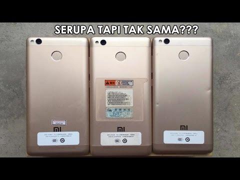 Xxx Mp4 Review Xiaomi Redmi 3X Indonesia Spesifikasi Dan Harga Beda Tipis 3gp Sex