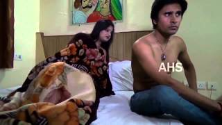 Saali Badi Dilwali   Full Movie B  Grade Hindi Garma Garma Hot Masala Film