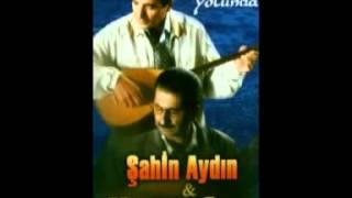 Şahin Aydın & Murtaza Eren - 11 - Sil Bari