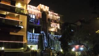 Diwali 2013 Def Col 016