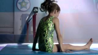American Girl Shooting for the Stars - Trailer HD