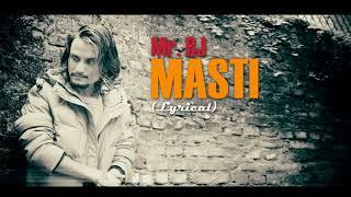 Mr Rj new Club Dj Dancing Song 2017 Masti Ft.Suman Basnet