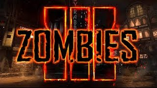 PS4 HELPING SUBS WITH EASTER EGG IN BO3 ZOMBIES!  (Sub for a Shoutout)