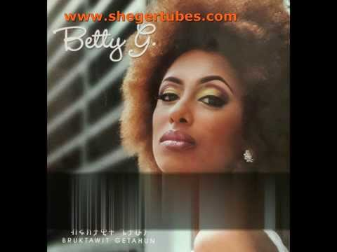 Xxx Mp4 Betty G Meshenef Siyansegn Official Music Video New Ethiopian Music 2015 3gp Sex