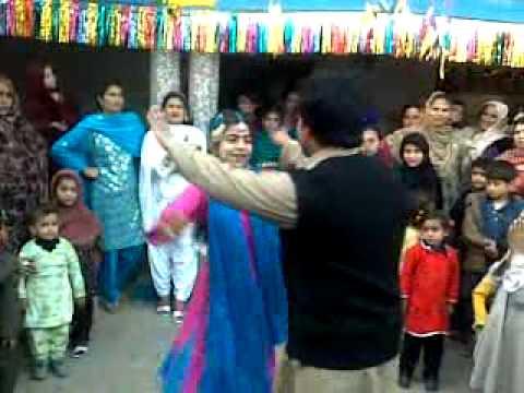 pashto songs videos