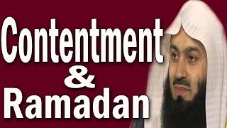 Three Things For The Sweetness Of Faith | Mufti Menk  [Powerful Reminders]