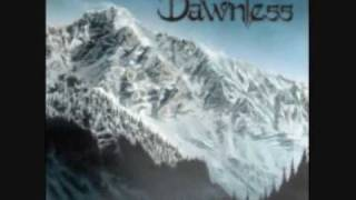 Dawnless-Death makes the rules