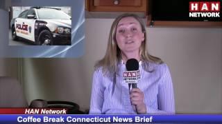 Coffee Break: HAN Connecticut News Brief 4.4.17