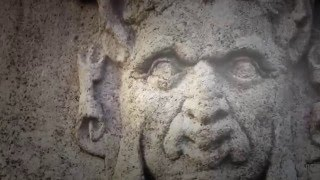National Geographic Ancient Aliens Documentary 2016: The Other Earth