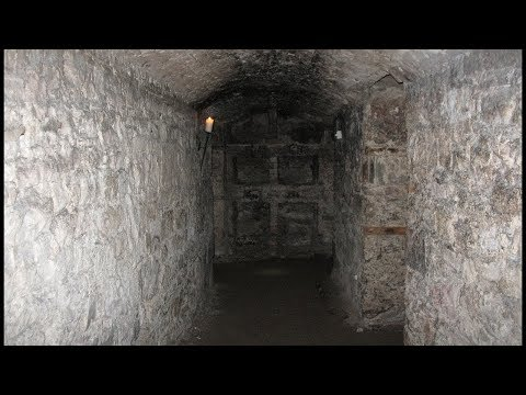 Xxx Mp4 ताजमहल का वो दरवाजा जिसे खोलने से सरकार भी डरती है Taj Mahal S Biggest Secret 3gp Sex