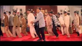 O Chhori Gori Gori (Full Song) Film - Akhiyon Se Goli Maare