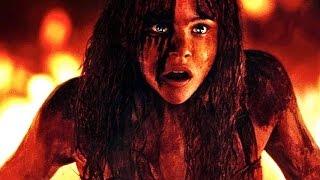 Top 10 Worst Horror Movie Remakes