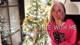 Coziest Holiday Video Ever   Stef Sanjati [CC]