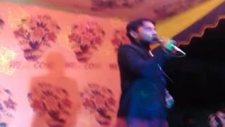Bangla song / আদরের বউ / Aminul Haq