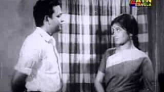 JOAR BHATA - Bangla Movie of RAHMAN & SHABNAM.flv