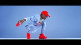 Fik Fameica - Property (Official Video)