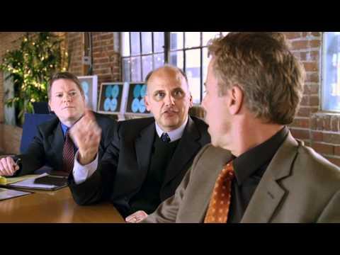 Group Sex - Trailer
