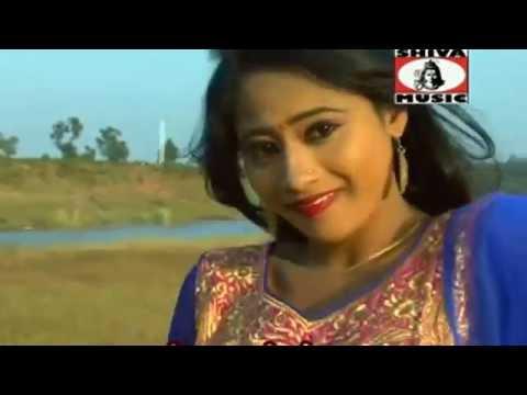 Xxx Mp4 E Guiya Hay Guiya Nagpuri Song 2016 Jhakhand Nagpuri Video Album Hits Of Deep 3gp Sex