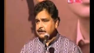 Salam-e-Bachchan - 15th March Pt2