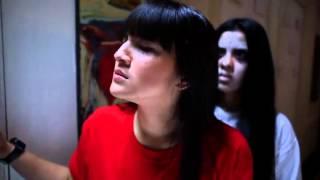 Rumah Angker Pondok Indah [Trailer]