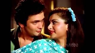 Yeh Vaada Raha Title Song HD 1982