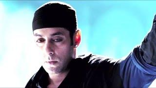 Main Hoon Hero Tera - Salman & Soonam (Saawariya)