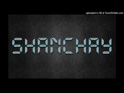 Xxx Mp4 Chader Sathe Ami Debo DJ X DJ Samir 3gp Sex