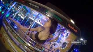 Coyote โคโยตี้ Yes Bangpli Samut Prakan mix 1