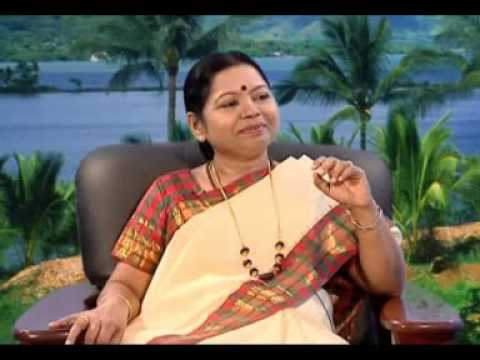Alpha Mind Power - Guruji's Recorded Program in Tamil  - Part -3