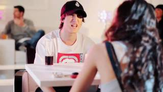 porta ft yesh  no eres tuvideo official 2010