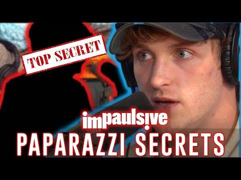 Xxx Mp4 THE INSANE LIFE OF THE PAPARAZZI IMPAULSIVE EP 25 3gp Sex