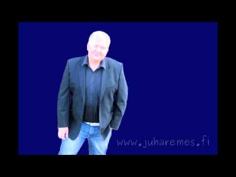 Juha Remes - Haaveita vain