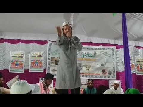 Xxx Mp4 Jainul Abdin Sahab Gaus Khawaja Conference 3gp Sex