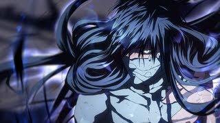 Ichigo vs Aizen - [~ One track mind | The Final Getsuga Tenshou ~]