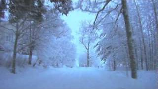 Enya - Aniron (Extended) HD