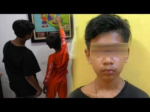 Xxx Mp4 Bocah SD Di Sulsel Jadi Bandar Narkoba Terbongkar Usai Siswa SMP Yang Jadi Pengedar Ditangkap 3gp Sex