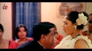 Buker Majhe | বুকের মাঝে | Bangla Movie Song | Dipjol | Nasrin
