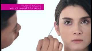 alha alfa makeup AVON