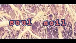 Beche theke labh ki bol - Arijit Singh | Full hd video song |