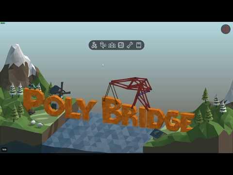 Xxx Mp4 How To Build Bridges Correctly 3gp Sex