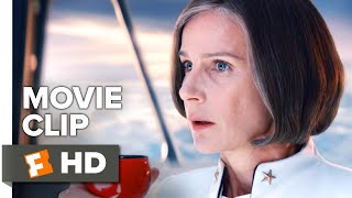 The Osiris Child Movie Clip - Genocide (2017) | Movieclips Indie