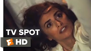 Murder on the Orient Express TV Spot - Killer (2017) | Movieclips Coming Soon