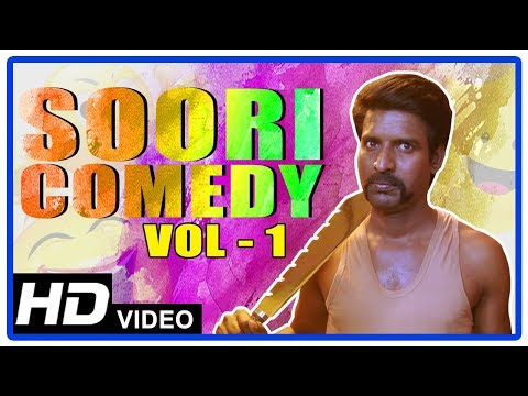 Xxx Mp4 Soori Comedy Collection Soori Comedy Scenes Vol 1 Jayam Ravi Rajendran Kovai Sarala 3gp Sex