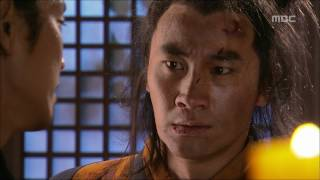The Great Queen Seondeok, 47회, EP47, #02