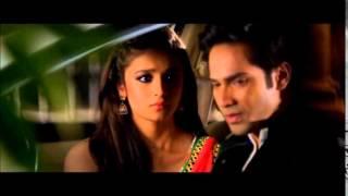 Humpty Sharma ki Dulhania MV - While the World Let Go