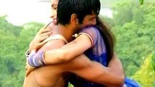 Arnav & Khushi FINALLY MEET in Iss Pyaar Ko Kya Naam Doon 2nd July 2012